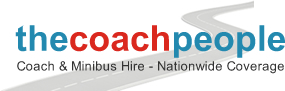 The Coach People Ltd